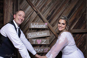 Wedding Photo 19