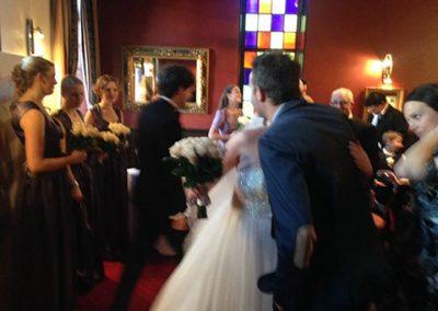 Wedding Photo 29