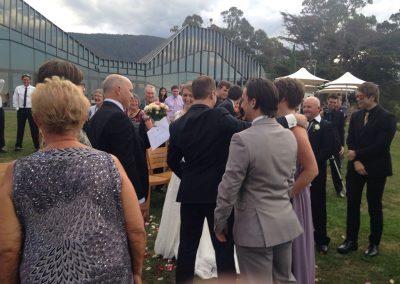 Wedding Photo 32