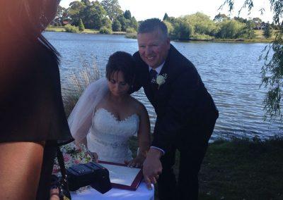 Wedding Photo 33