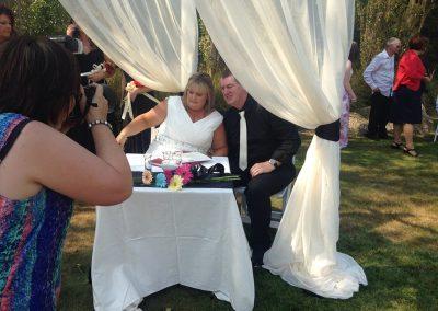 Wedding Photo 34