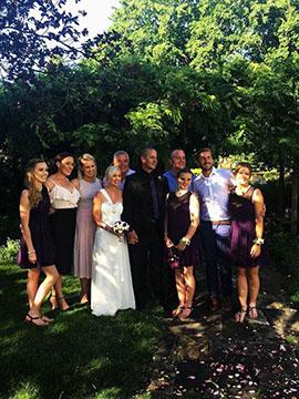 Wedding Photo 35