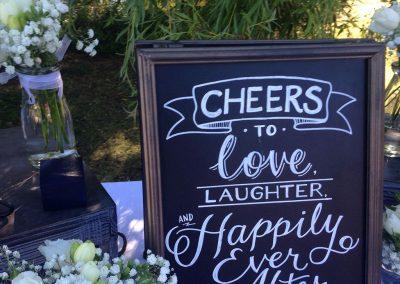 Wedding Photo 36