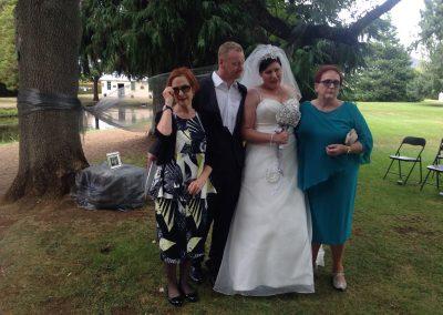 Wedding Photo 37