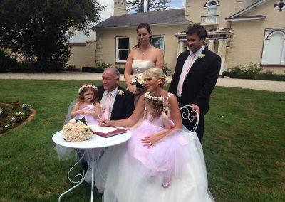 Wedding Photo 38