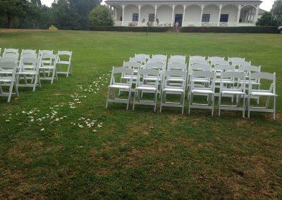 Wedding Photo 41