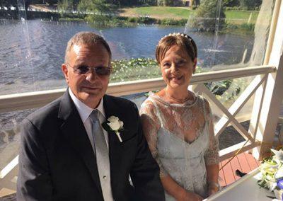 Wedding Photo 42