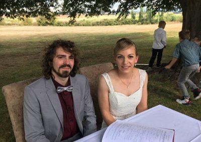 Wedding Photo 43