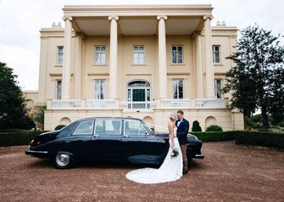 Wedding Photo 44