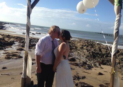 Wedding Photo 46