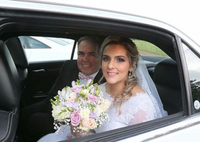 Wedding Photo 5