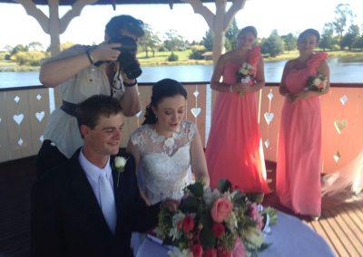 Wedding Photo 50