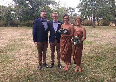 Wedding Photo 51