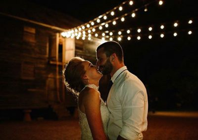 Wedding Photo 52
