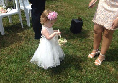 Wedding Photo 53