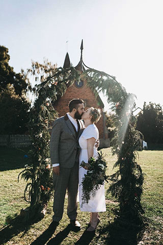 Wedding Photo 58