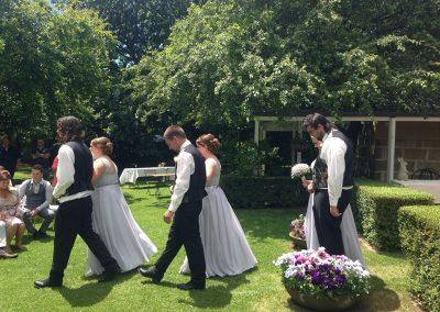Wedding Photo 59