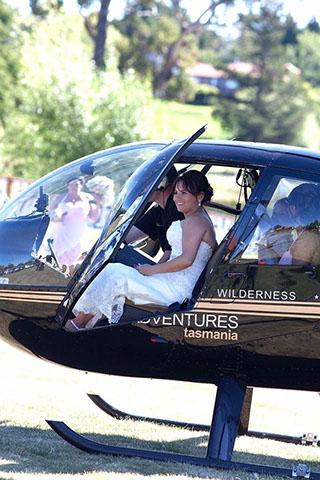 Wedding Photo 62