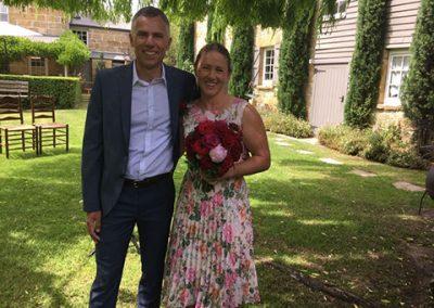 Wedding Photo 9